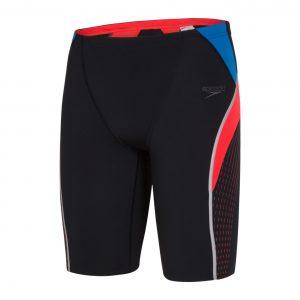 62379b5e89 swimwear – Page 4 – The Champion Sports