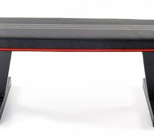 Adidas Flat Bench
