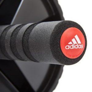 Adidas Ab Wheels