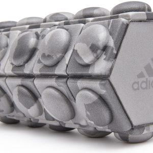 Adidas Mini Foam Roller