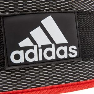 Adidas Weight Lifting Belt Nylon
