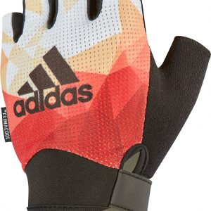 Performance Gloves Women