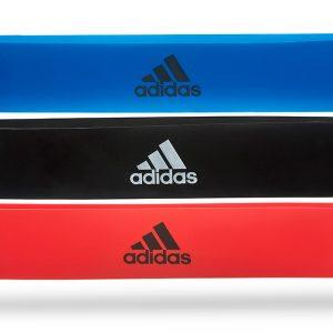 Adidas Mini Bands