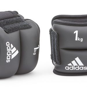 Adidas Ankle | Wrist Weight