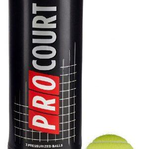 Tretorn PRO COURT Tennis Ball