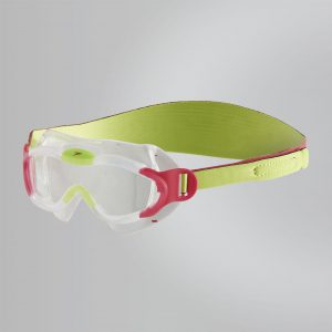Biofuse Sea Squad Mask Infants