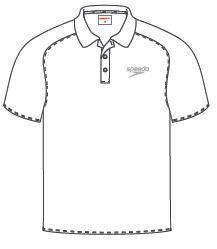 Dry Polo Shirt