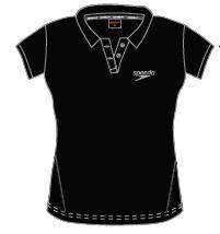 Dry Polo T-Shirt