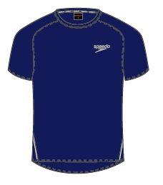 Dry T-Shirt