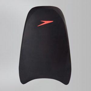 Fastskin Kickboard