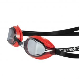 Fastskin Speedsocket 2
