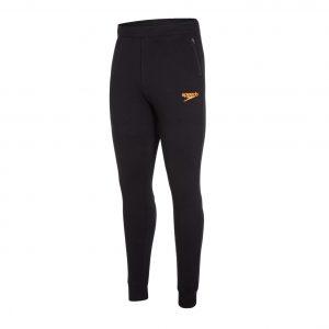 Slim Cuff Track Pant