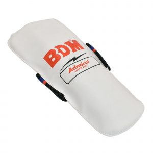 BDM Admiral Elbow Guard