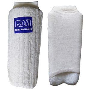 BDM Aero Dynamic Elbow Guard