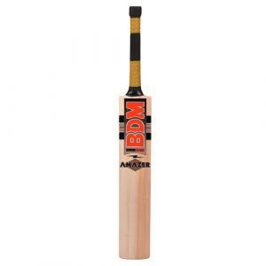 BDM Amazer Cricket Bat