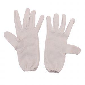 BDM Ambassador Wicket Keeping Inner Gloves