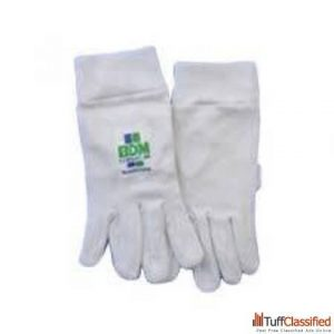 BDM Armstrong Wicket Keeping Inner Gloves