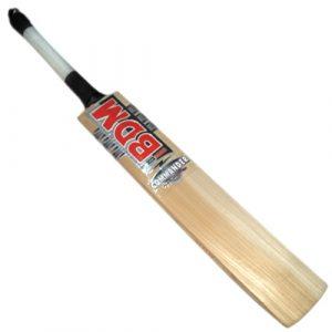 BDM Commander Max Power Cricket Bat
