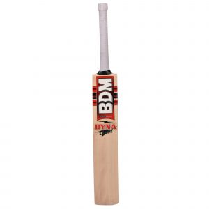 BDM Dyna Drive 'A' Grade Cricket Bat