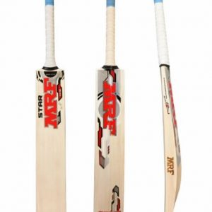 CRICKET BAT MRF STAR ENGLISH WILLOW