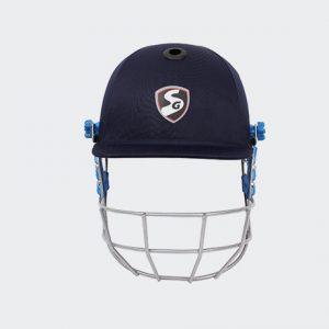SG Aero Select Helmet