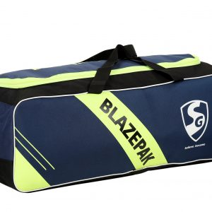 SG Blazepak Kit Bag