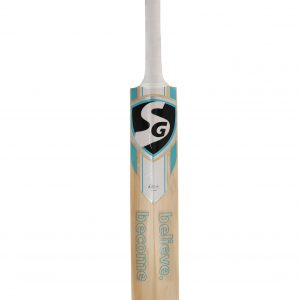 SG Boundary Xtreme Cricket Bat