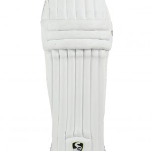 SG Campus Batting Legguards
