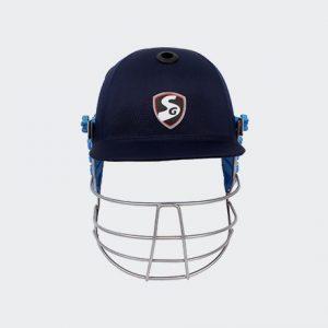 SG Carbofab Helmet