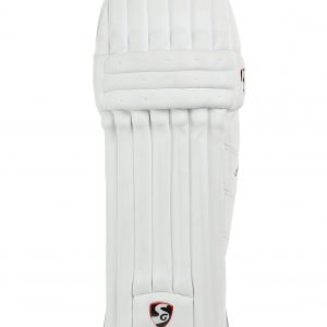 SG Club Batting Legguards