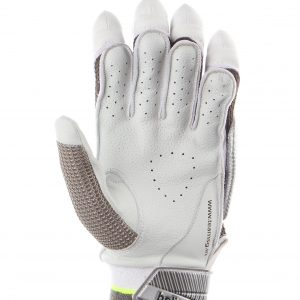 SG Dazzler Batting Gloves