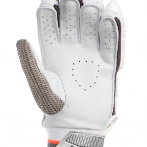 SG League Batting Gloves