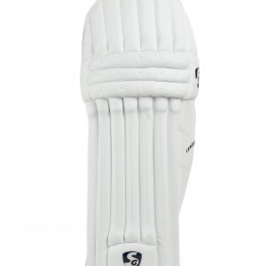 SG League Batting Legguards