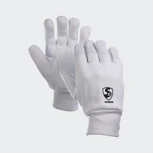 SG League Inner Gloves
