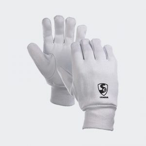 SG League Inner Gloves
