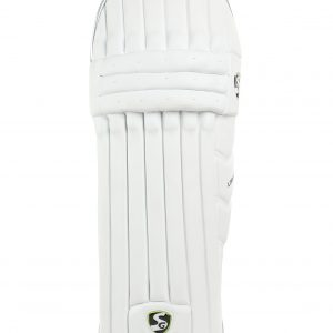 SG Litevate Batting Legguards