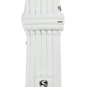 SG Nexus Batting Legguards