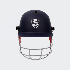 SG Optipro Helmet