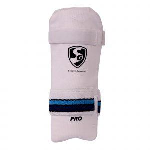 SG Pro