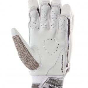 SG RSD Supalite Batting Gloves