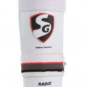SG Radix