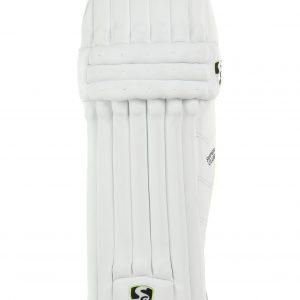 SG Super Club Batting Legguards