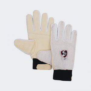 SG Test Inner Gloves