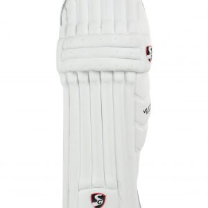 SG VS 319 Select Batting Legguards