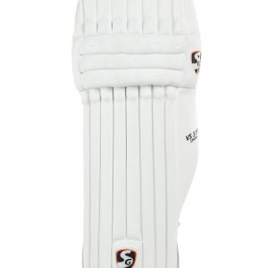 SG VS 319 Spark Batting Legguards