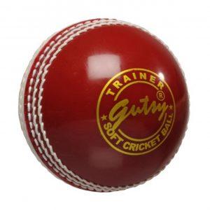 SS Ball Incredi Balls