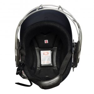 SS Elite Helmet