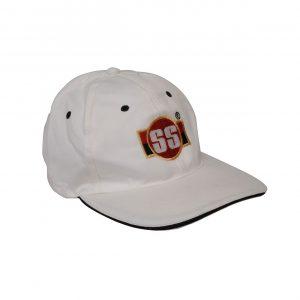 SS Fancy Cap (Ranger)