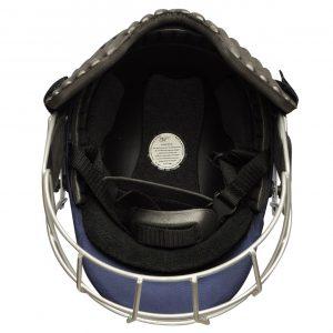 SS Gladiator Helmet