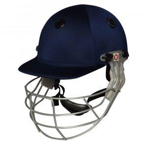 SS Heritage Helmet